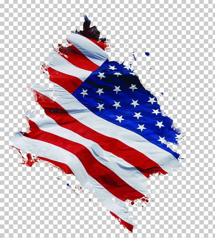 Flag Of The United States Independence Day PNG, Clipart, Banner, Celebrate, Celebration, Celebrations, Christma Free PNG Download