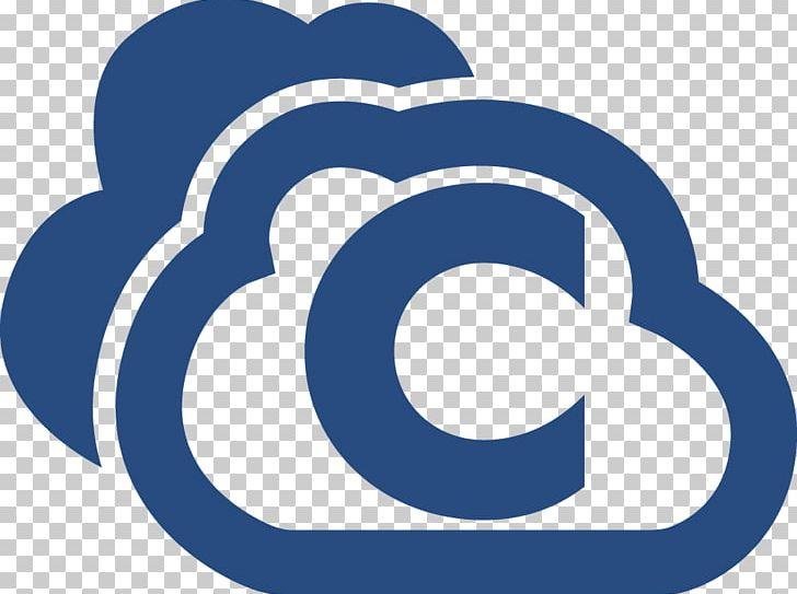 Brand Logo Line PNG, Clipart, Area, Art, Art Line, Brand, Brisbane Kids Pty Ltd Free PNG Download