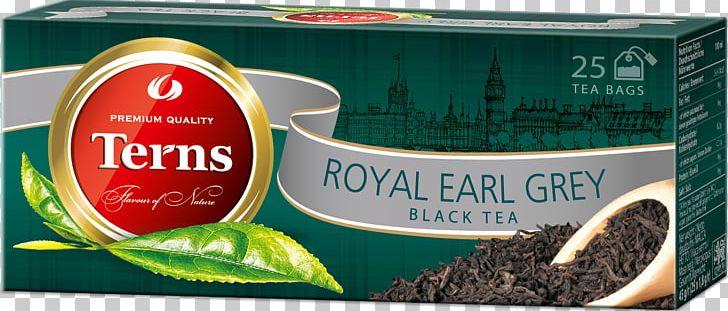 Tea Leaf Grading Green Tea Earl Grey Tea Ceylan PNG, Clipart, Black Tea, Brand, Breakfast, Ceylan, Cultivar Free PNG Download