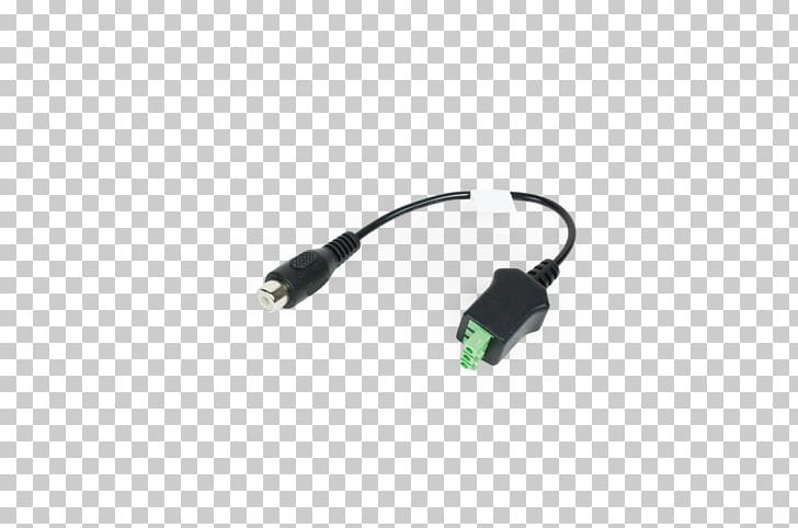 Adapter Electrical Cable RCA Connector Cable Television Electronic Component PNG, Clipart, Adapter, Cable, Cable Television, Data, Data Transfer Cable Free PNG Download