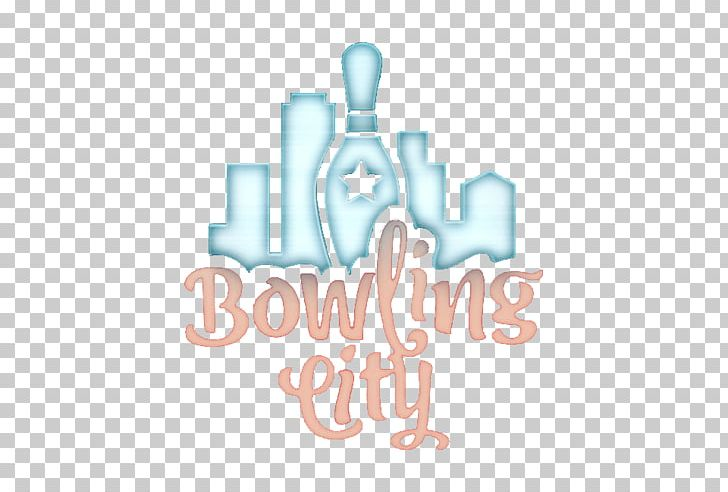 Dunikowskiego Kobylogórska Bowling Alley Logo Midtown Bowl PNG, Clipart, Bowling Alley, Brand, Elementary School, Graphic Design, Logo Free PNG Download
