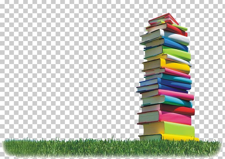 Education Poster PNG, Clipart, Angle, Banner, Book, Book Cover, Book Icon Free PNG Download