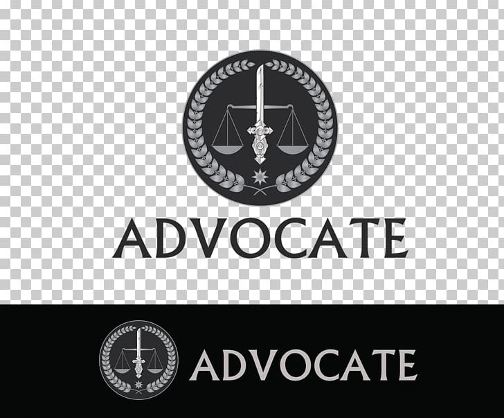 Logo Advocate Lawyer Consultant Business PNG, Clipart, Adviser
