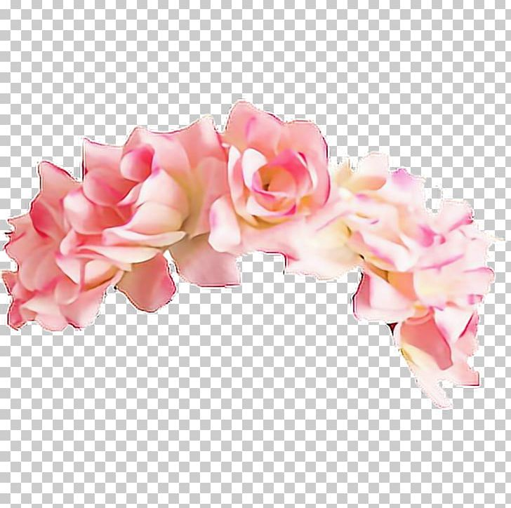 Flower Crown PNG, Clipart, Artificial Flower, Clip Art, Computer Icons, Crown, Cut Flowers Free PNG Download