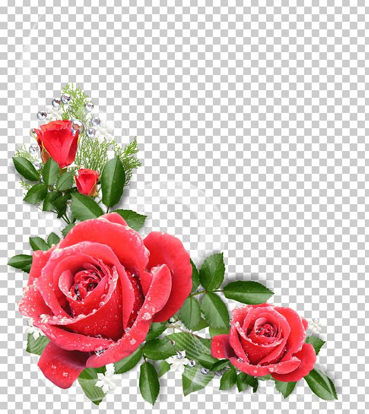 Flower PNG, Clipart, Animation, Artificial Flower, Clip Art, Computer Software, Cut Flowers Free PNG Download