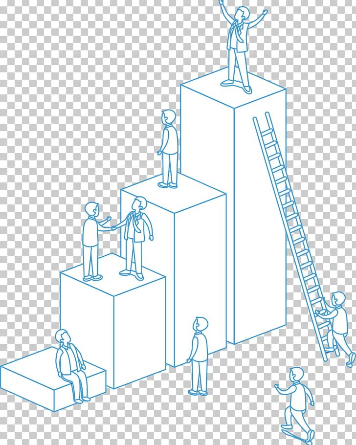 Line Angle PNG, Clipart, Angle, Area, Art, Diagram, Line Free PNG Download