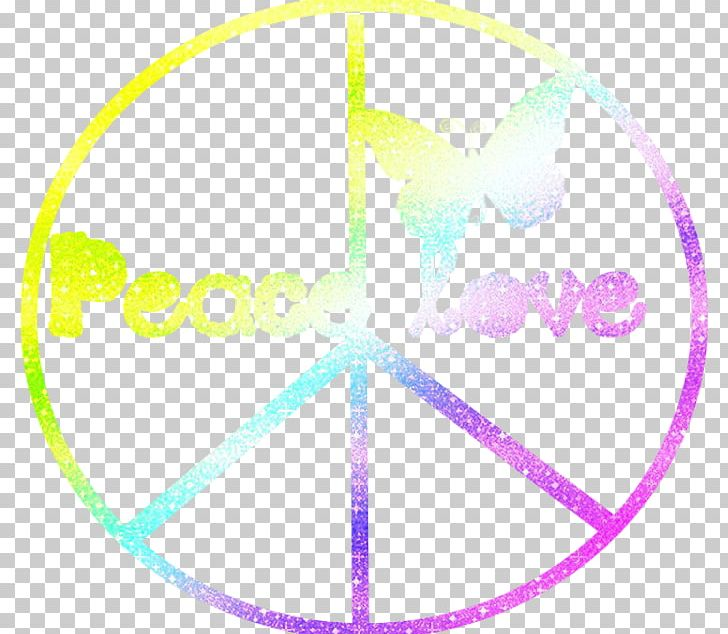 Peace Symbols Logo Brand Circle PNG, Clipart, Area, Brand, Circle, Education Science, Graphic Design Free PNG Download