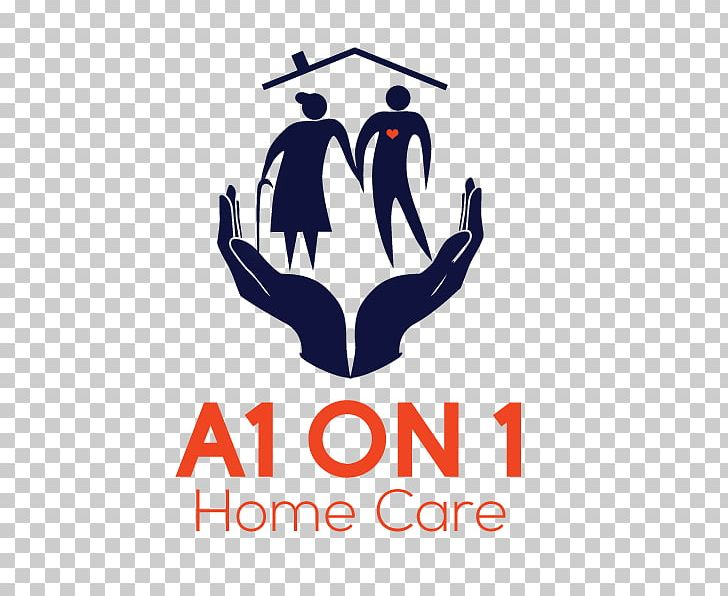 Aged Care Health Care Old Age Home Care Service PNG, Clipart, A1 Home Tutor Provider, Aged Care, Artwork, Brand, Caregiver Free PNG Download