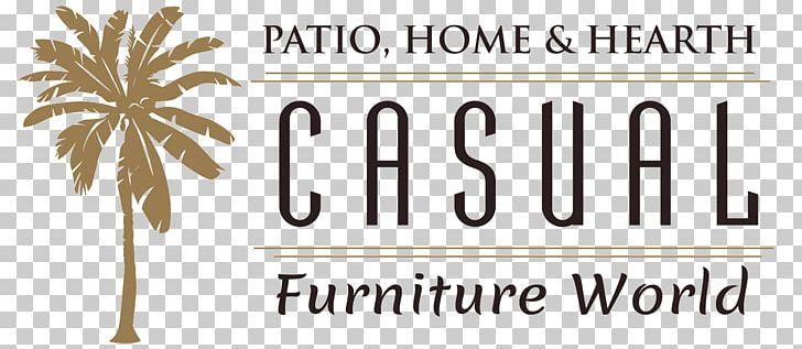 New Garden Landscaping Nursery Logo Casual Furniture World