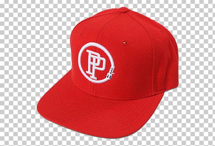 Ohio State Buckeyes Bucket Hat Baseball Cap Png Clipart