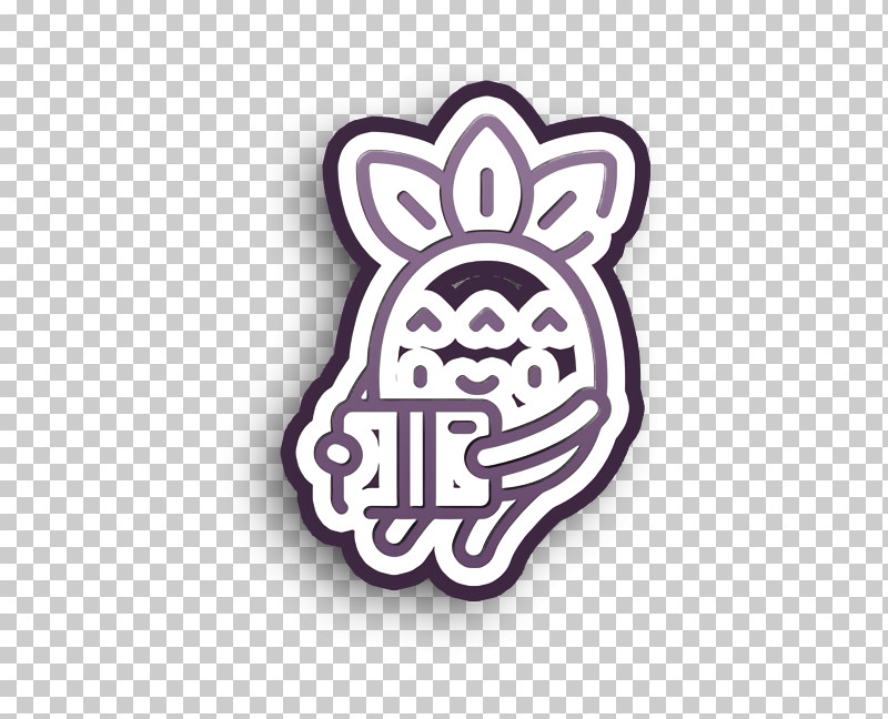 Character Icon Reading Icon Pineapple Character Icon PNG, Clipart, Character Icon, Logo, Pineapple Character Icon, Reading Icon Free PNG Download