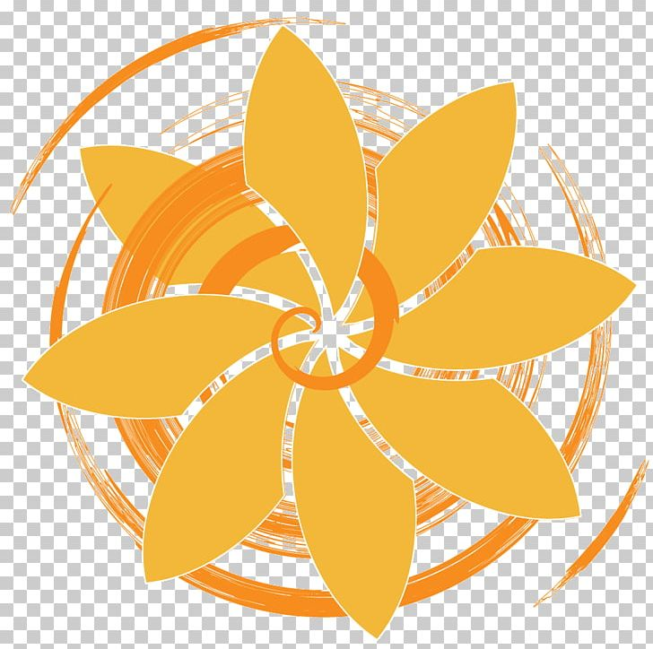 Commodity Line Fruit Pattern PNG, Clipart, Commodity, Flower, Fruit, Line, Orange Free PNG Download