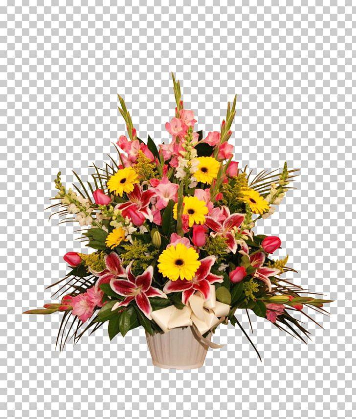 Floral Design Flower Bouquet Cut Flowers Floristry PNG, Clipart, Artificial Flower, Assortment Strategies, Burial, Color, Composition Florale Free PNG Download