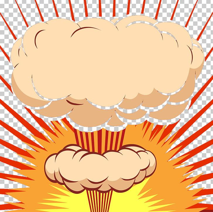 Mushroom Cloud Explosion Cartoon Comics PNG, Clipart, Art, Balloon Cartoon, Boy Cartoon, Car, Cartoon Character Free PNG Download