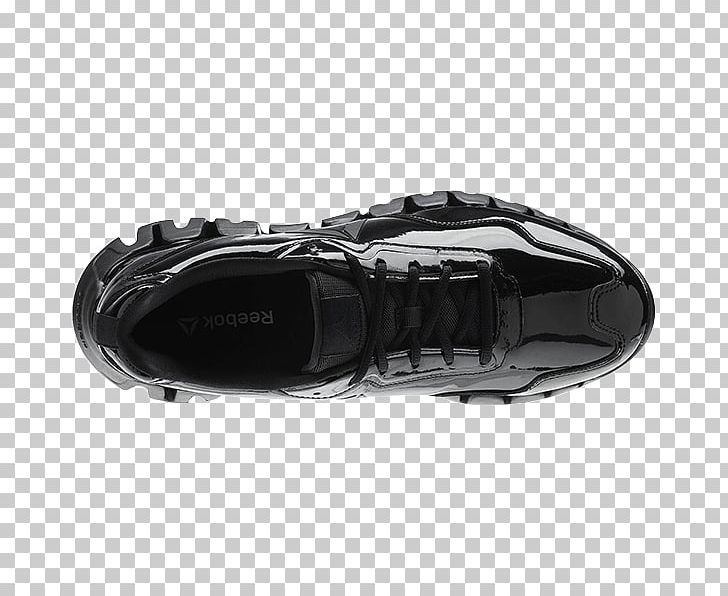 Shoe Sneakers Reebok Zig Patent Leather PNG, Clipart, Adidas