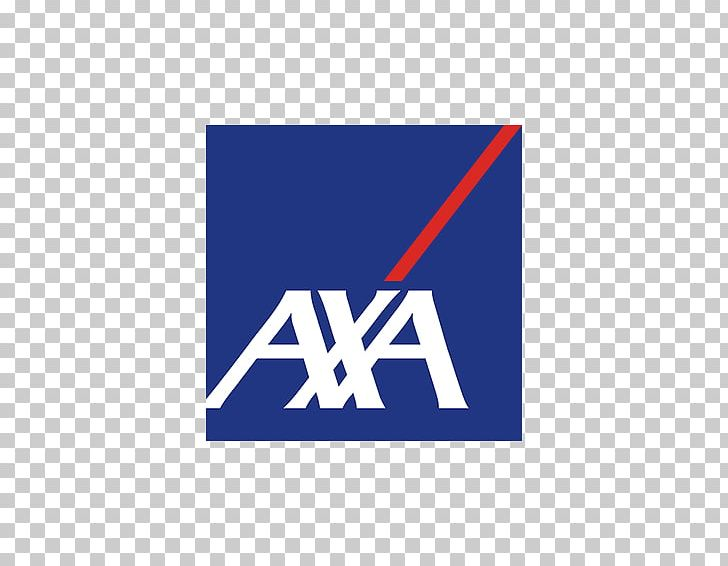 Homeowners Insurance Company >> Axa Ppp Healthcare Home Insurance Company Png Clipart