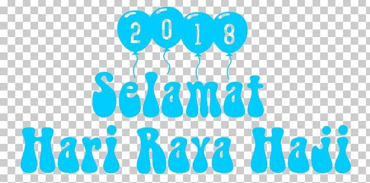 Selamat Hari Raya Haji. PNG, Clipart, Aqua, Area, Azure, Behavior, Blue Free PNG Download