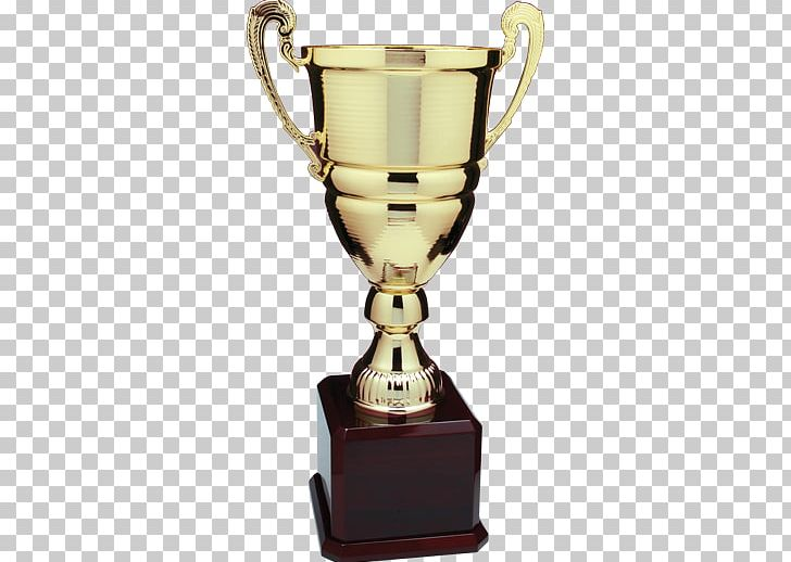 Acrylic Trophy Cup Award Commemorative Plaque PNG, Clipart