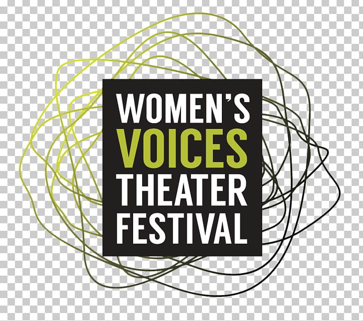 Women's Voices Theater Festival Folger Shakespeare Library Theatre Play PNG, Clipart,  Free PNG Download