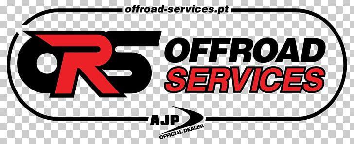 Logo Brand Font PNG, Clipart, Area, Art, Brand, Broadcom Inc