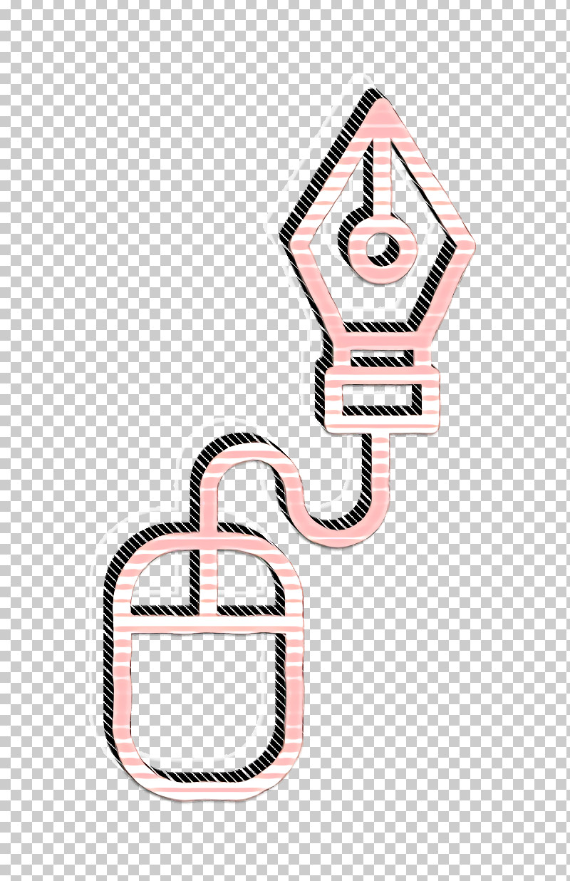 Graphic Design Icon Art And Design Icon Graphic Design Icon PNG, Clipart, Art And Design Icon, Geometry, Graphic Design Icon, Line, Mathematics Free PNG Download