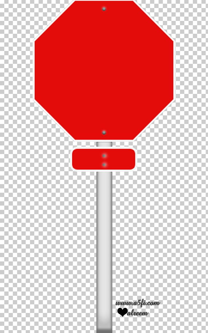 Stop Sign Portable Network Graphics Graphics PNG, Clipart, Angle, Computer Icons, Encapsulated Postscript, Information, Line Free PNG Download