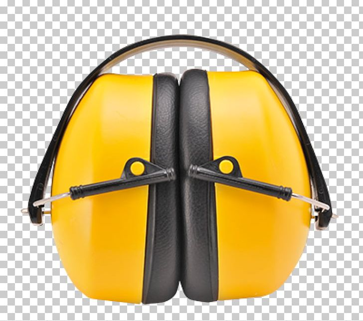 Earmuffs Earplug Personal Protective Equipment Portwest PNG, Clipart, Audio, Audio Equipment, Clothing, Ear, Ear Canal Free PNG Download