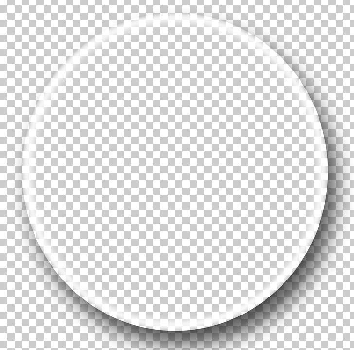 Circle CorelDRAW PNG, Clipart, Black And White, Border Frame, Border Frames, Christmas Frame, Download Free PNG Download