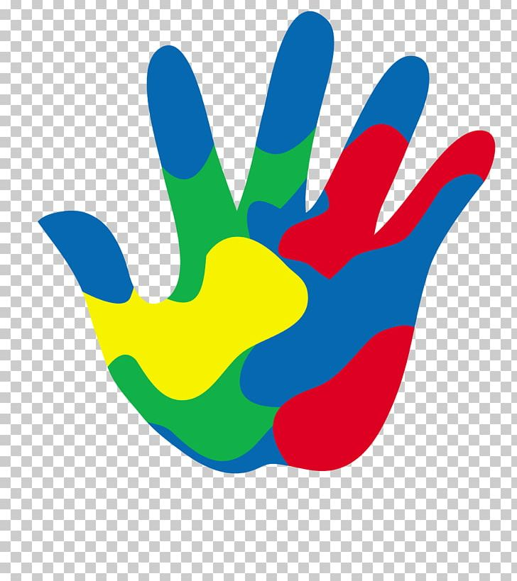 Praying Hands Caves Of Gargas PNG, Clipart, Blog, Cartoon, Caves Of Gargas, Color, Download Free PNG Download