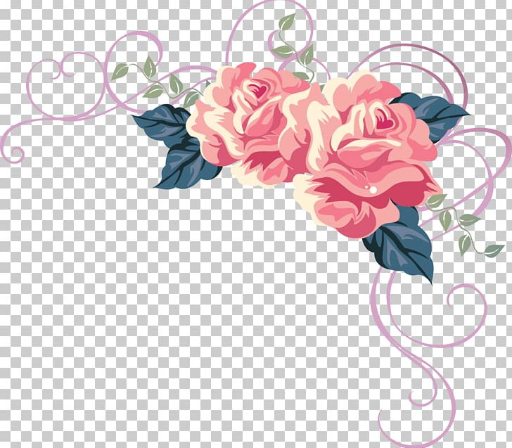 Rose Flower PNG, Clipart, Artificial Flower, Color, Cut Flowers, Decoupage, Drawing Free PNG Download