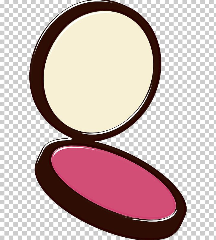 Face Powder Cosmetics Make-up Eye Shadow PNG, Clipart, Beauty, Brush, Chanel Chance Body Moisture, Cheek, Circle Free PNG Download