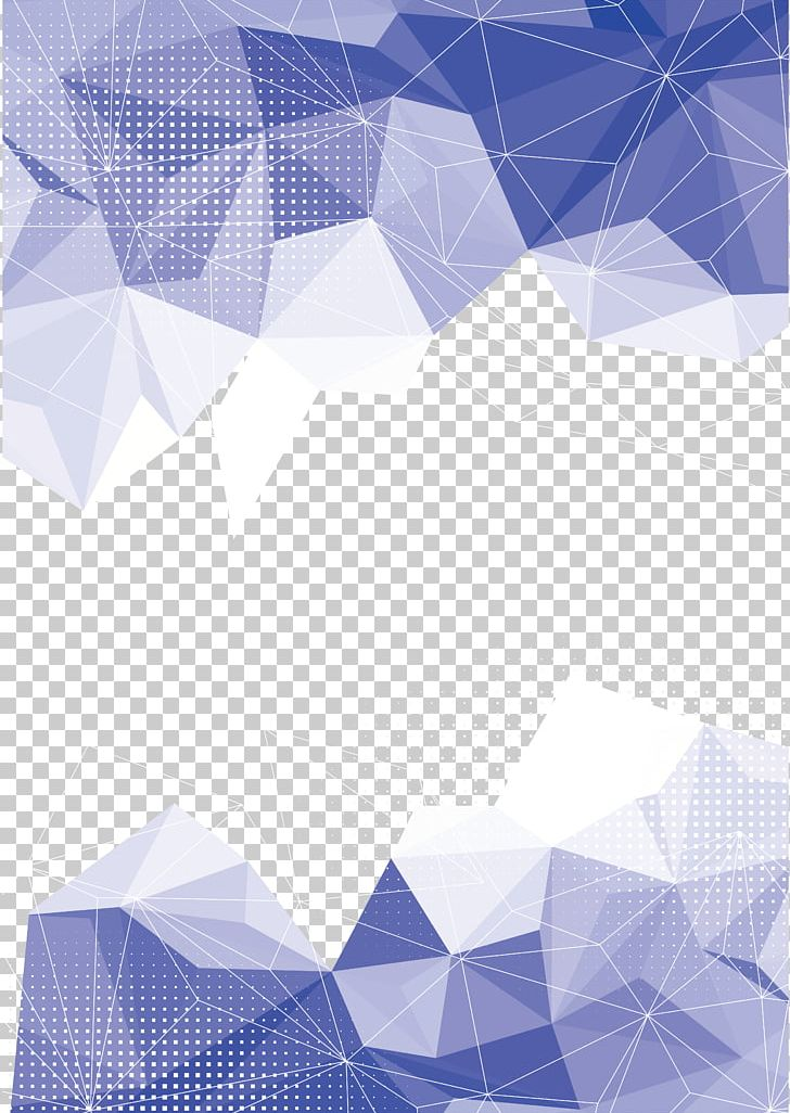 Geometric Background PNG, Clipart, Angle, Background, Blue, Bright, Computer Icons Free PNG Download
