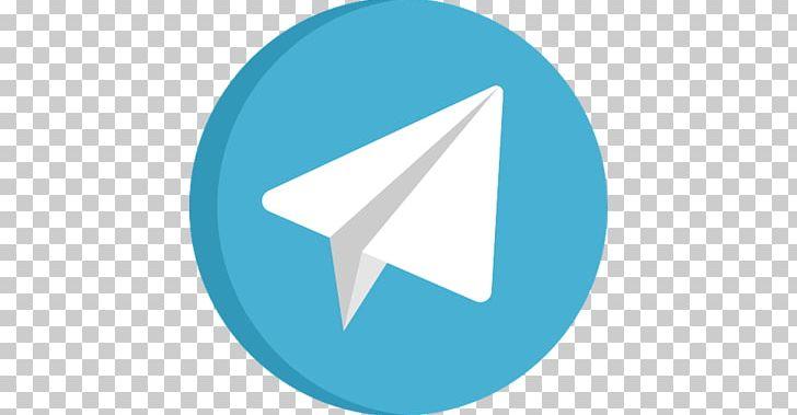 Telegram Instant Messaging Messaging Apps Text Messaging SMS PNG
