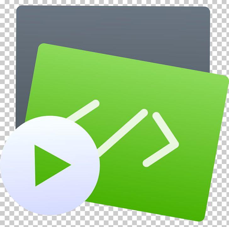 C++ Qt Creator Source Code Unreal Engine 4 PNG, Clipart, Angle