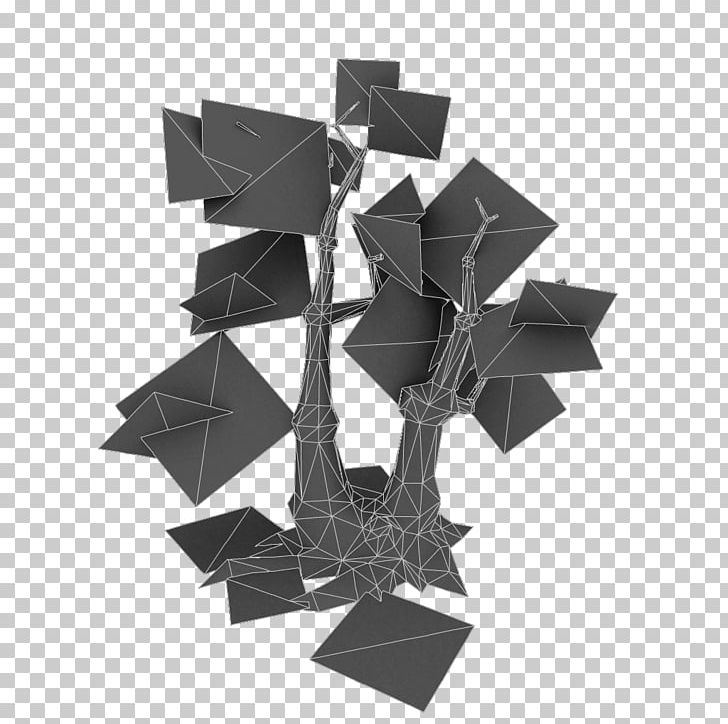 Prototype Low Poly 3D Computer Graphics Video Game 3D Modeling PNG, Clipart, 3d Computer Graphics, 3d Modeling, Angle, Augmented Reality, Black And White Free PNG Download