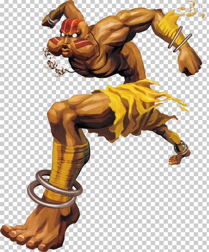 Dhalsim Street Fighter Iv Street Fighter X Tekken Zangief Street