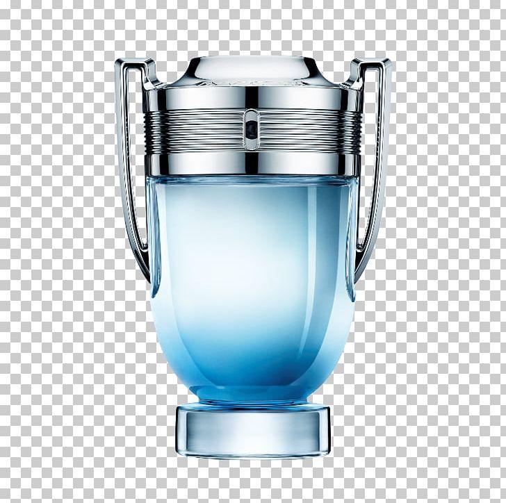 Deodorant Eau De Perfume Aftershave Qupvszm Sephora Pngclipart Toilette Jl1T3FKc