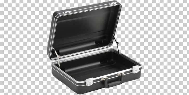Rail Transport Baggage Travel Suitcase PNG, Clipart, Backpack, Baggage, Box, Briefcase, Case Free PNG Download