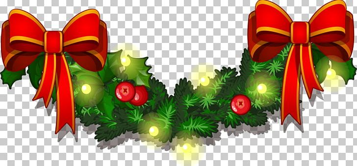 Christmas Tree Santa Claus New Year PNG, Clipart, Alpha Channel, Balloon Cartoon, Bow, Cartoon, Cartoon Character Free PNG Download