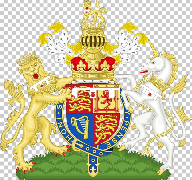 Wedding Of Prince William And Catherine Middleton Royal Coat Of Arms Of The United Kingdom Crest Order Of The Garter PNG, Clipart, British Royal Family, Coat Of Arms, Crest, Last Supper, Order Of The Garter Free PNG Download