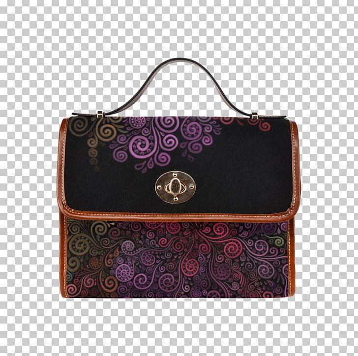 Handbag Leather Chanel Tote Bag PNG, Clipart, 3d Model