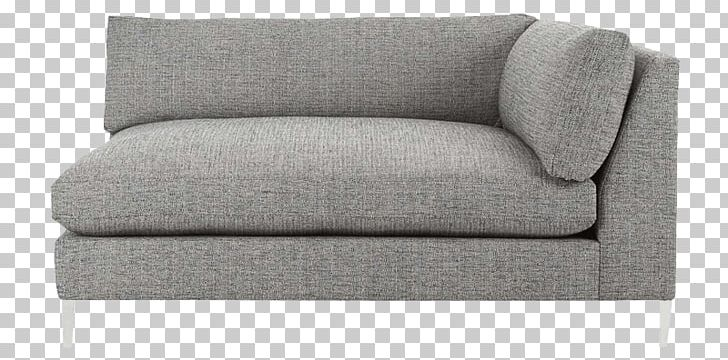 Sofa Bed Slipcover Chaise Longue Couch Chair PNG, Clipart, Angle, Armrest, Back, Bed, Chair Free PNG Download