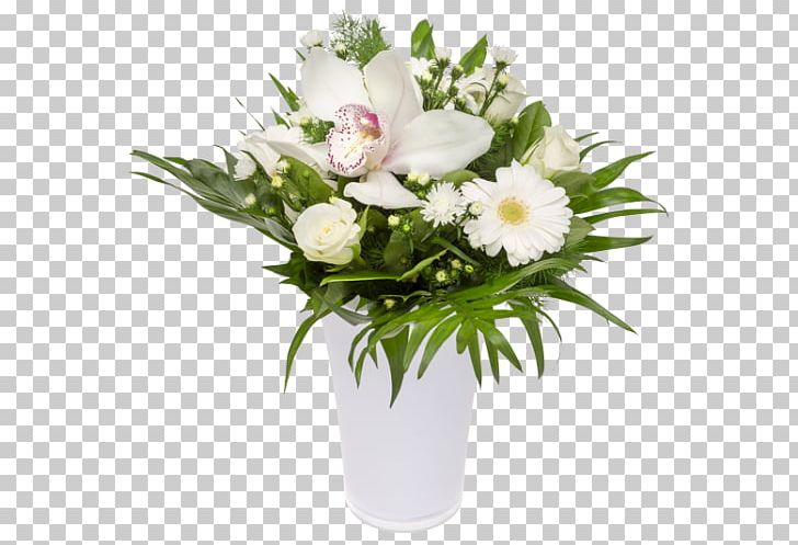 Floral Design Flower Bouquet Cut Flowers Wedding PNG, Clipart, Artificial Flower, Bride, Brides, Bridesmaid, Centrepiece Free PNG Download
