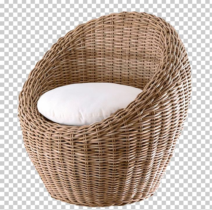 Table Chair Wicker Rattan PNG, Clipart, Bar Stool, Basket, Bench, Chair, Clipart Free PNG Download