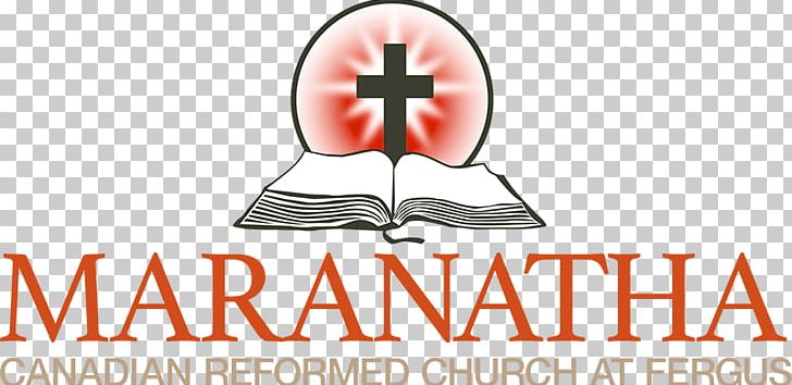 Maranatha Organization Logo Business San Mateo PNG, Clipart, Baptists, Brand, Business, Canadian, Church Free PNG Download
