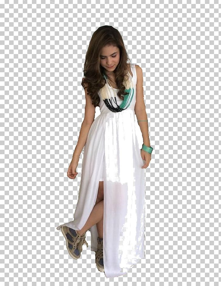 Cocktail Dress Fashion Costume PNG, Clipart, Clothing, Cocktail, Cocktail Dress, Costume, Day Dress Free PNG Download