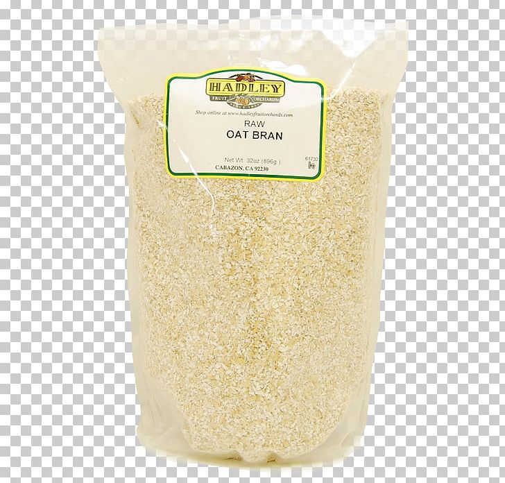 Almond Meal Commodity Flavor Basmati PNG, Clipart, Almond Meal, Basmati, Bran, Commodity, Corn Free PNG Download