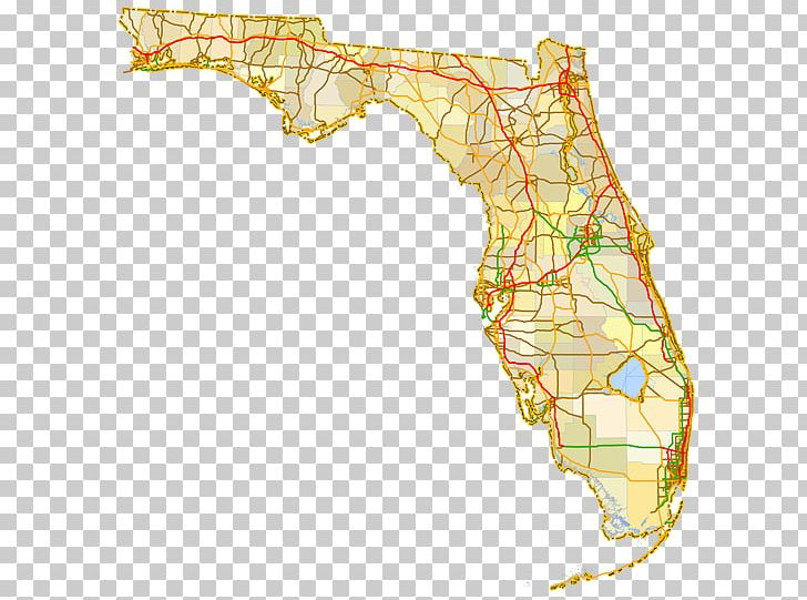 Sarasota Gateway Toll Road Highway Map PNG, Clipart, Area, City ...