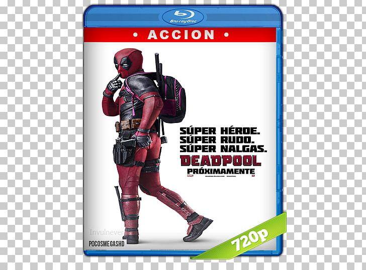 Deadpool Rogue Superhero Movie Poster Film PNG, Clipart, Action Figure, Art, Comics, Deadpool, Deadpool 2 Free PNG Download
