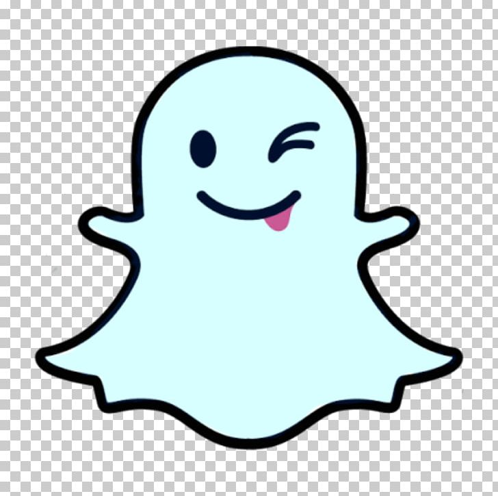 Snapchat Ghost Johnny Blaze Casper Snap Inc  PNG, Clipart